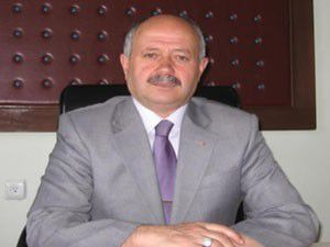 Yunak Milli Eğitim Müdürü, görevine geri döndü