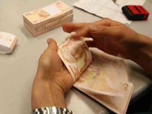 Memurlara maaş müjdesi
