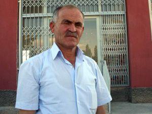 Beyşehirde kanola ekimi yaygınlaşacak