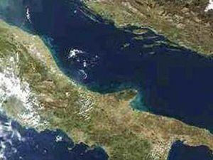 Adriyatikteki kazada 3 Türk öldü