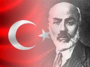 İstiklal Marşının kabulünün 90. yılı