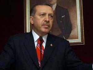 Erdoğandan terör açıklaması