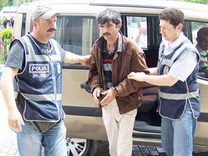 İstanbuldan Konyaya el çantasıyla uyuşturucu