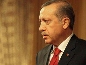 Erdoğan dünya başbakanı olsun