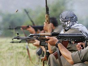 85 terörist etkisiz hale getirildi