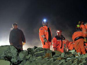 İçişleri Bakanı Şahin: 217 kişi öldü