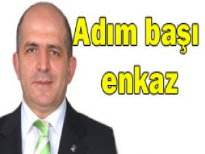 Baloğlu deprem bölgesinde