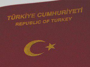 Pasaport ücreti ne kadar oldu?