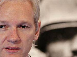 Wikileaks benden buraya kadar dedi