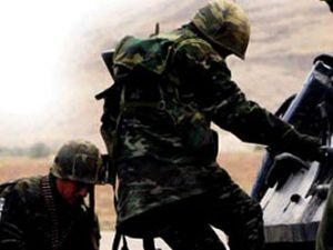 PKK kamapına girdiler