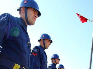 Konyada Cumhuriyet Bayramı kutlandı
