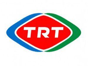 TRT için 42 müdür adayları
