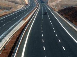 Akseki-Konya yolu duble olacak