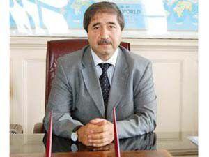 Kubadabadı Beyşehir Belediyesi aldı