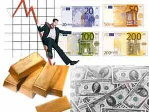Uluslararası piyasalarda haftanın değerlendirmesi