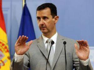 Suriyeye müdahale tüm bölgeyi yakar