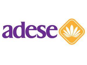 ADESE, 68 milyon liralık girdi sağladı