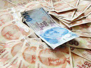 Akşehirde 17 kişiye bin 816 lira ceza kesildi