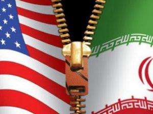 ABD ve İranın Gizli Suriye Planı