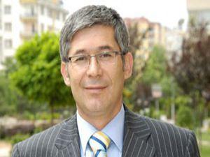 Mehmet Babaoğlu resmen KOPun başında
