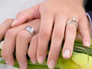 Evli çiftler daha çabuk şişmanlıyor