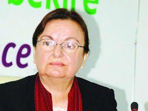 BDPli Ersanlı ve yazar Zarakolu tutuklandı