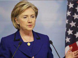 Hillary Clintonın annesi öldü
