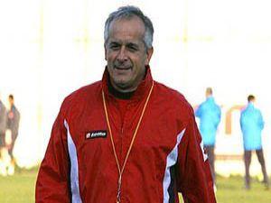 Hoca, Konyaspor performansından memnun