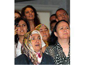 Vana 800 öğretmen atandı