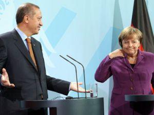 PKKya giden 6 milyar Euroyu sordu