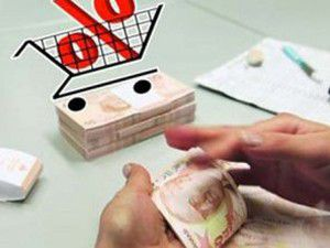Ekimde enflasyon arttı