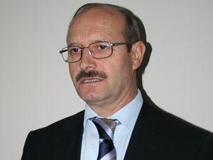 AK Parti iktidarının 9. yıldönümü