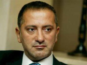 Fatih Altaylı Tecavüzcüleri Tek Tek Açıkladı