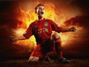 Futbol Prensi, Konyada başlıyor