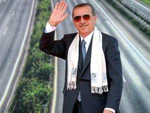 Erdoğan 11.11.11de 111 tesis açacak!
