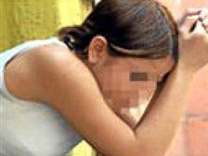 Tecavüz davasının hakiminden sert çıkış