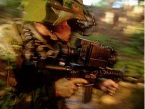 PKK öyle bir bozguna uğradı ki..