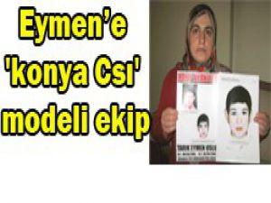 Eskişehir Konya polisini örnek aldı