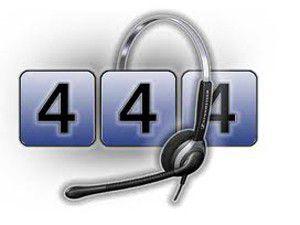 444lü numaralara düzenleme geliyor