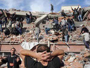 Japonyadan Vandaki depremzedelere yardım