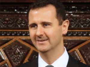 Esad Kürt Kartıyla Cezalandıracak