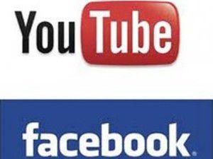 Youtube ve Facebook kapatılacak mı?