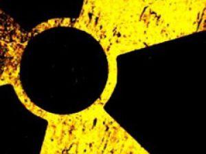 Türkiyenin bir an önce nükleer enerjiye geçmeli