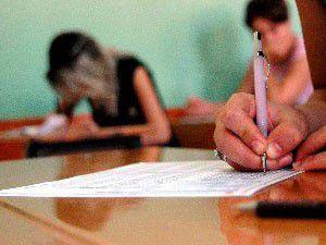 ÖSYMden sınava girecek adaylara kolaylık