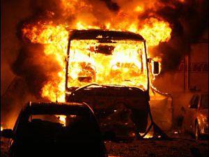 Diyarbakırdaki saldırıda müebbet kararı