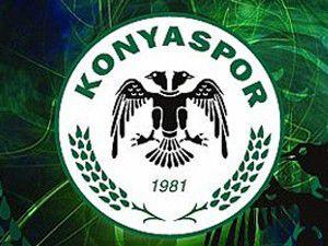 Futbol Prensinde 4 Konyasporlu
