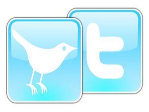 Twittera üye olan ilk Türk kim?