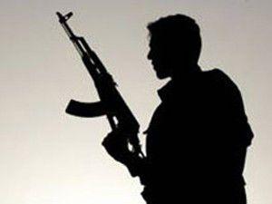 Köşeye sıkışan PKKnın son planı