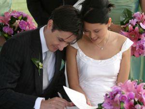 Beyşehirde 11.11.2011de 5 çift evlendi