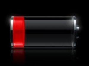 """Apple """"kırmızı kabusundan"""" kurtulamıyor"""